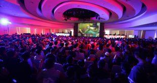 Fortius Gaming Sukses Menjadi Juara Baru di LGS Spring 2017