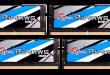 G.SKILL Rilis Kit DDR4 64GB DDR4 Tercepat di Dunia dengan kecepatan 3466MHz CL17-17-17-37 (4x16GB)