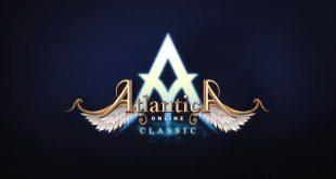 Kemegahan Dunia Atlantis akan Hadir Kembali di Bulan Maret 2018