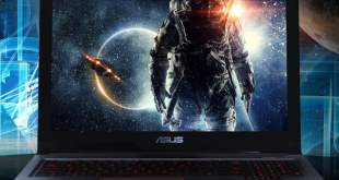 Review ASUS FX503VM Best Performance for Multimedia and Gaming Notebook