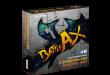 COLORFUL Meluncurkan Motherboard Battle Axe  C.B360M-HD Deluxe untuk Prosesor Intel 8th- Gen