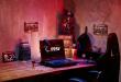 MSI Mengguncang Dunia Gaming dengan Menghadirkan Laptop Gaming Seri GT Andalannya dengan Prosesor Intel Core i9 Pertama di Dunia
