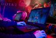 MSI Luncurkan Jajaran Laptop Gaming Baru Bertenaga Intel Generasi Ke-8