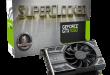 EVGA Perkenalkan Graphics Cards Terbarunya GeForce GTX 1050 3GB