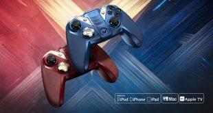 GameSir M2
