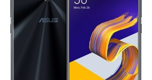 Review Asus Zenfone 5, Smartphone Powerfull dengan AI Camera