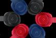 Logitech Gaming Headphone G433, Pilihan Tepat Untuk Segala Platform Game