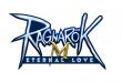 Game Ragnarok M: Eternal Love Telah Membuka Pre-Registerasinya