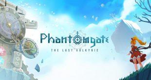 Tips & Trik untuk Bermain Phantomgate