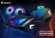 GIGABYTE Meluncurkan kartu grafis AORUS WATERFORCE GeForce® RTX 20 seri XTREME
