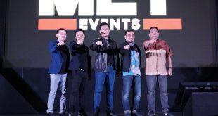 Lakukan Ekspansi ke Indonesia, Mineski Siap Kembangkan Industri Esports Lokal Menuju Kejayaan