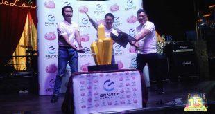 Perayaan 15 Tahun Ragnarok di Indonesia Berlangsung Meriah
