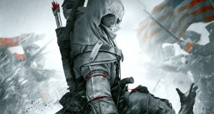ASSASSIN'S CREED® III REMASTERED  Akan Hadir di Sistem Nintendo Switch