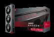 AMD Radeon VII: GPU gaming 7nm pertama di dunia sekarang sudah tersedia