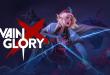 Vainglory Sekarang Dapat Dimainkan di PC & MAC via Steam dan HP