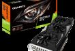 GIGABYTE Meluncurkan kartu grafis seri GeForce® GTX 1660Ti