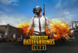 PUBG CORPORATION MEMPERLUAS LAYANAN BETA TEST DARI PUBG LITE