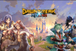 Gravity bersama Auer Media & Entertainment telah mengumumkan perilisan Dawn Break X Ragnarok Online.