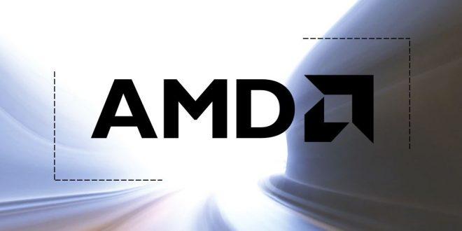 AMD Radeon Dipercaya Mentenagai Platform Game Terbaru, Google Stadia